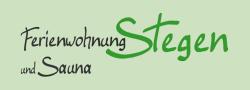 Ferienwohnung und Sauna in Stegen bei Freiburg