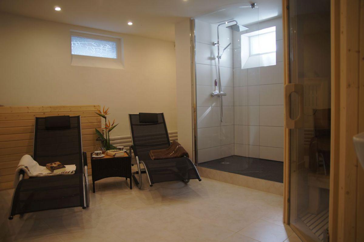 ruku sauna affordable ruku sauna ruku sauna with ruku. Black Bedroom Furniture Sets. Home Design Ideas